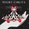 'The Night Circus' van Erin Morgenstern