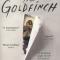 'The Goldfinch' van Donna Tartt