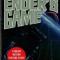 'Ender's Game' van Orson Scott Card