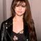 De seventieslook van Selena Gomez
