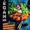 'Vegan 100' van Gaz Oakley