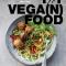 'Fit Vega(n) Food' van Nanneke Schreurs en José van Riele