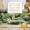 'Vegano Cucino Italiano' van Alberto Musacchio en Malu Simões