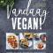 'Vandaag Vegan' van Miki Duerinck en Kristin Leybaert