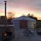 Yurt, Yvoir