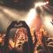 Le NRJ Music Tour – LIÈGE