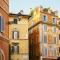 Pigneto, Rome (Italië)