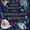 Voorleesboek 'Stoere sprookjes over avontuurlijke meisjes'