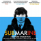 'Submarine'