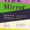 Trick Mirror: Reflections on Self-Delusion, Jia Tolentino
