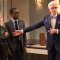 The Good Place (seizoen 4)