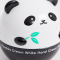 Handcrème in pandaverpakking