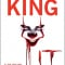 'It' van Stephen King