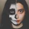 Ontwerp je eigen halloweenkostuum