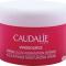 Vinosource SOS Intense Hydratatie Crème vanCaudalie