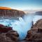 De adembenemende natuur van IJsland
