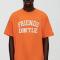 T-shirt 'Friends Don't Lie'