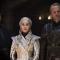 Game of Thrones – 78 lange afleveringen
