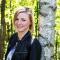 Marianne (40) – Finland