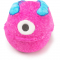 Monster's Ball – Bath Bomb<br />