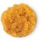 Pumpkin Spice – Lipscrub<br />