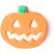 Punkin Pumpkin – Bath Bomb<br />