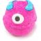 Monster's Ball – Bath Bomb