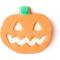 Punkin Pumpkin – Bath Bomb
