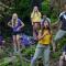 Greenhouse Academy(seizoen 3)