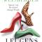 Leugens & Lattes, Lauren Weisberger