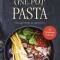 Inspirerend Italiaans
