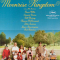 11. Moonrise Kingdom (2012)
