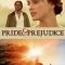 15. Pride & Prejudice (2005)