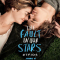 20. The Fault in Our Stars (2014)