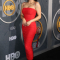 'Modern Family'-actrice Ariel Winter