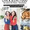 Het Back On Track-kookboek, Chickslovefood