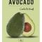 Avocado,Carla de Graef
