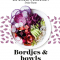 Bordjes & bowls – de groentekeuken,Emilie Franzo