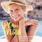 Plan Vegan, Nathalie Meskens