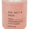 Sea Salt & Sage geurkaars van Blomus