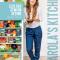'Karola's Kitchen – Elke dag gewoon gezond' van Karolien Olaerts
