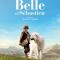 'Belle & Sebastien'