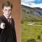 Harry Potter: Suffolk (Engeland) of Bolivia