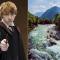 Ron Weasley: Kroatië of Slovenië