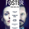 'Doctor Foster'