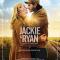 'Jackie & Ryan'