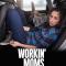 'Workin' Moms'