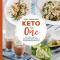 'Keto for one – Het keto-dieet in 100 makkelijke en snelle eenpersoonsgerechten' van Dana Carpender
