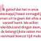Loes (30)