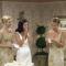 Phoebe, Rachel en Monica in 'Friends'